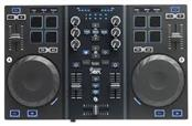 HERCULES DJ Equipment DJ CONTROL AIR